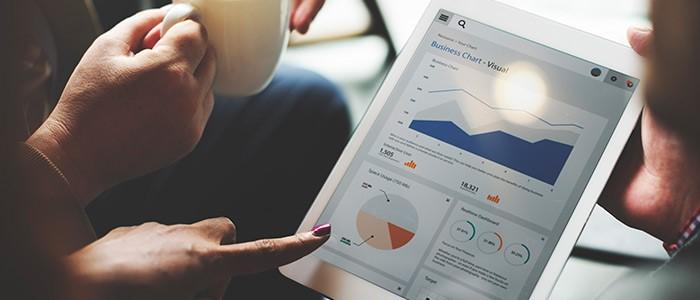 Blog: Aprende a analizar la competencia y sacar el mayor provecho para tu pyme