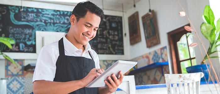 Técnicas para potenciar tu negocio en internet