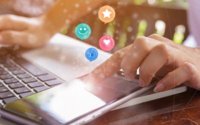 6 maneras de convertir tus visitas en clientes gracias al marketing online