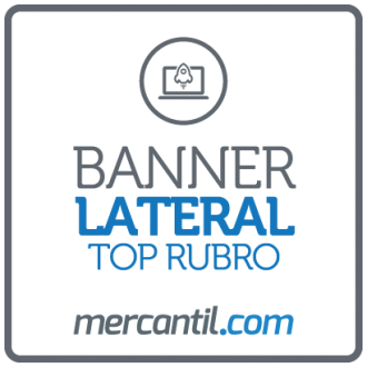Banner Lateral Top Rubro Mercantil.com
