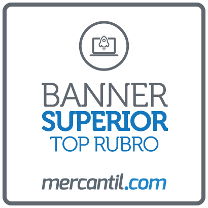 Banner Superior Top Rubro Mercantil.com