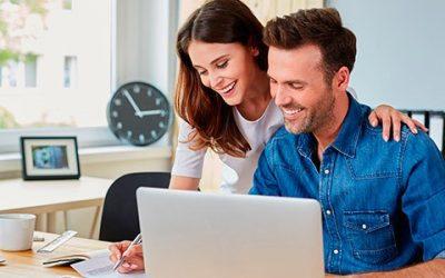 Beneficios de usar un catálogo online