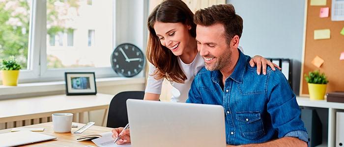 Blog: Beneficios de usar un catálogo online