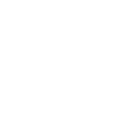 Icono de Posicionamiento digital