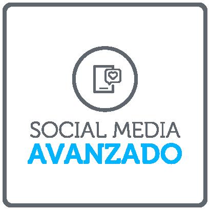 Social Media Avanzado de PortalesdeNegocios.com