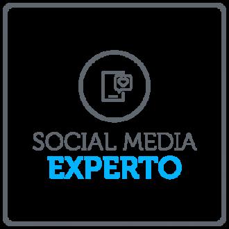 Social Media Experto de PortalesdeNegocios.com