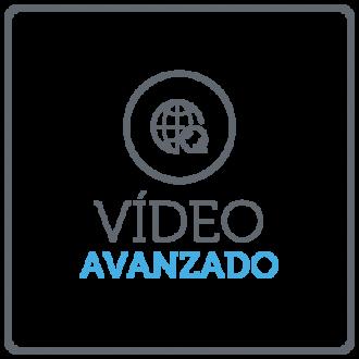 Vídeo Avanzado