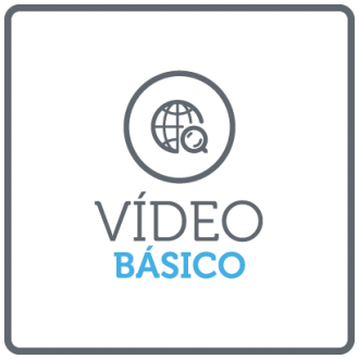 Vídeo Básico