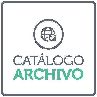 Catálogo Archivo