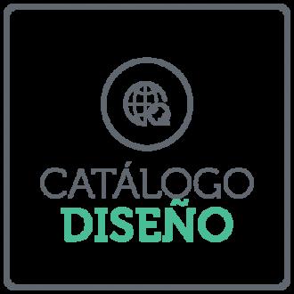 Catálogo Diseño