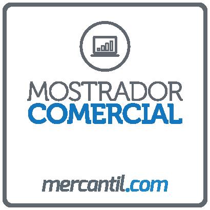 Mostrador Comercial Mercantil.com