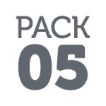 PACK 05