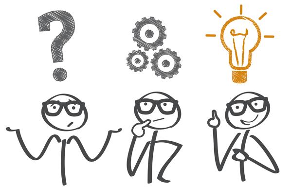 ¿Cómo puedo mantener y mejorar mi PYME en tiempos de crisis?