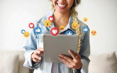 Cinco claves para fidelizar clientes a través de tus redes sociales