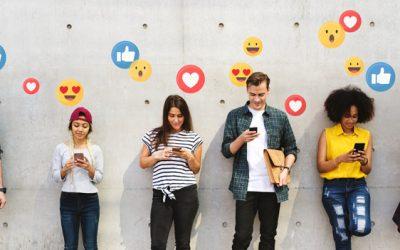 5 motivos por los que necesitas un Calendario Social Media