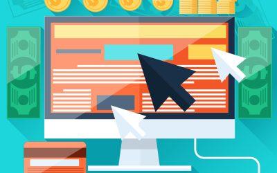 Tips para crear tu primer banner publicitario (PARTE 1)
