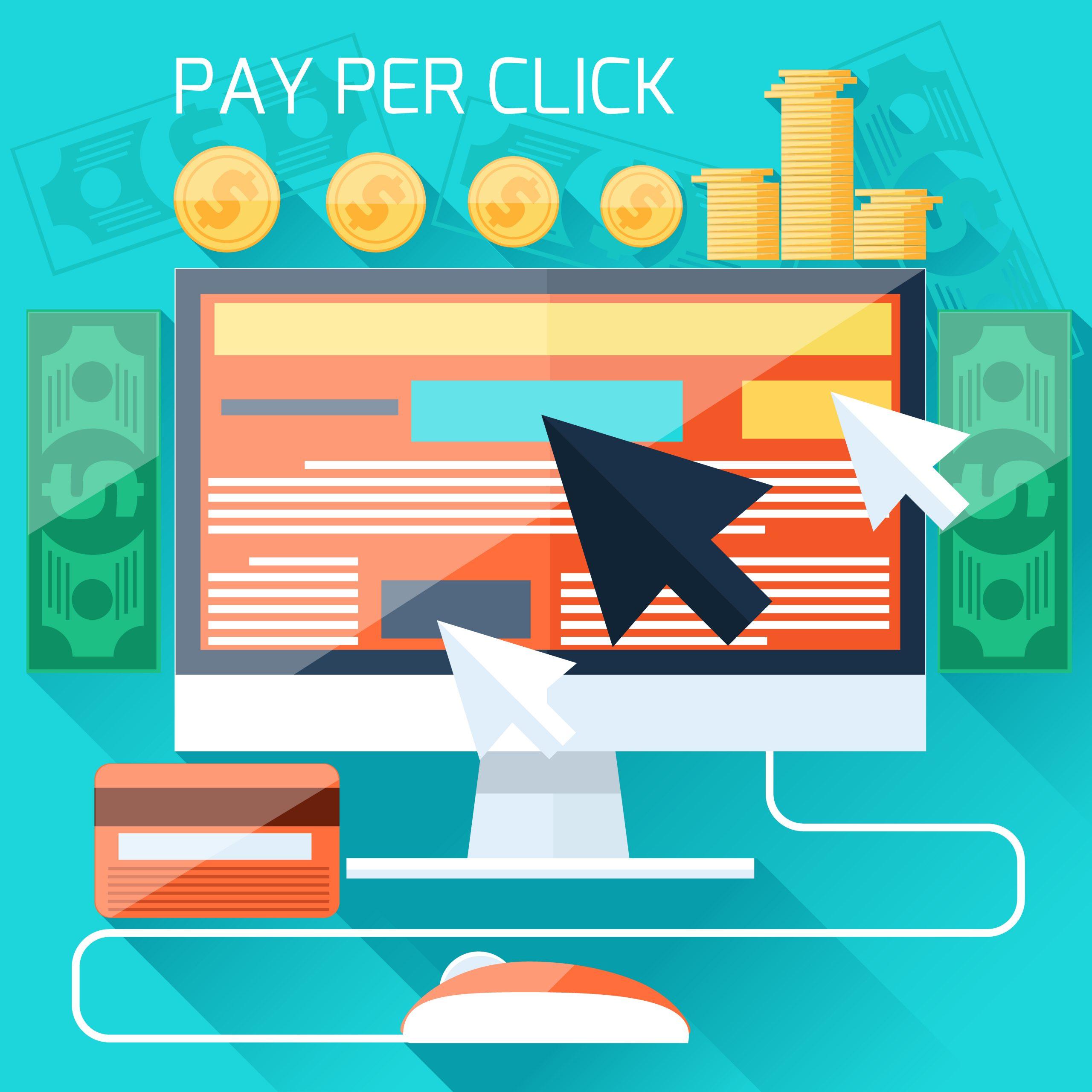 Blog: Tips para crear tu primer banner publicitario (PARTE 1)- PortalesdeNegocios.com