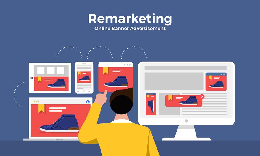 Tipos y formatos de publicidad en Internet (PARTE 2)