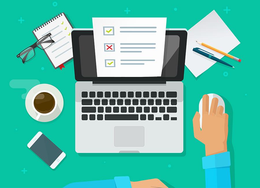 ¿Cómo crear tu Buyer Persona ideal a través de encuestas?