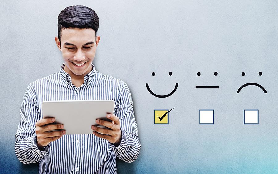 ¿Cómo mejorar la experiencia de usuario y ganar conversiones en tu sitio web?