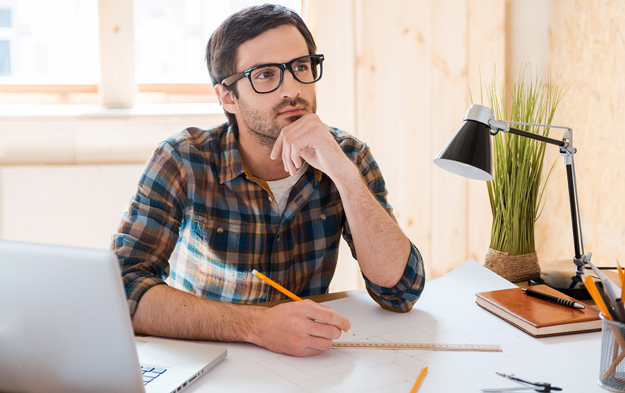 ¿Qué tipo de emprendedor serás este 2021?