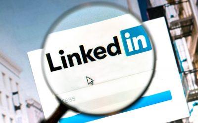 Aprende a usar Linkedin para conseguir más clientes