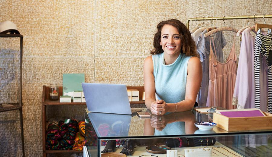 Ideas de marketing de compromiso que te ayudarán a fidelizar tus clientes