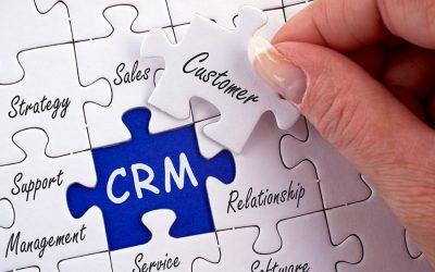 ¿Qué es y cuáles son las principales plataformas de Social CRM?