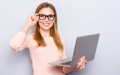 Si eres emprendedor aprovecha los cursos online que existen para ti