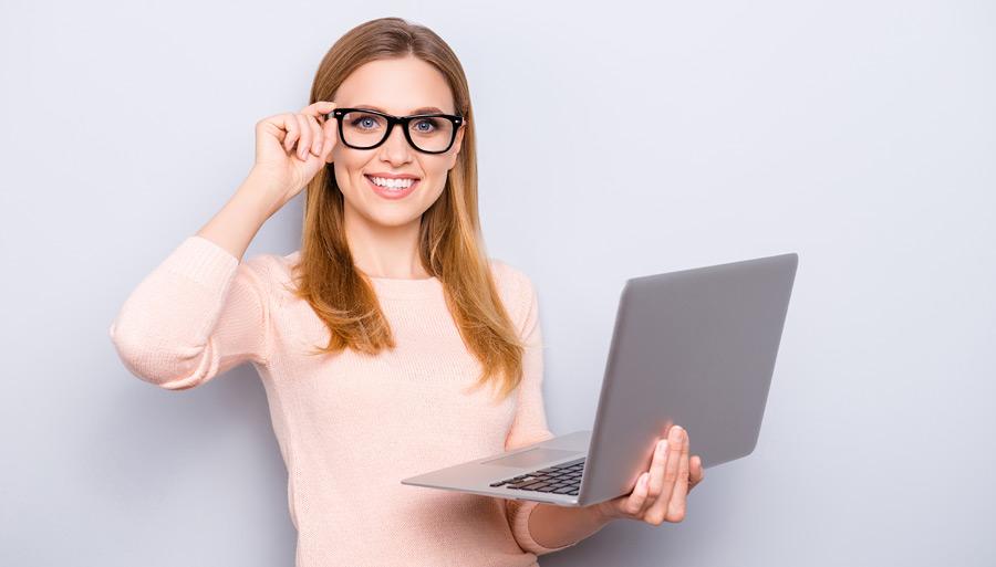 Blog: Si eres emprendedor aprovecha los cursos online que existen para ti - PortalesdeNegocios.com