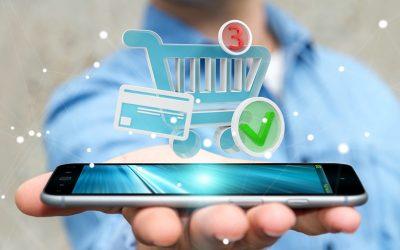 Los errores que debes evitar al crear tu Tienda Virtual
