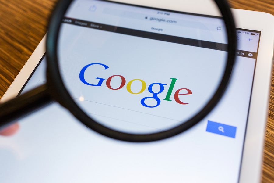La importancia de registrar tu negocio en Google Places