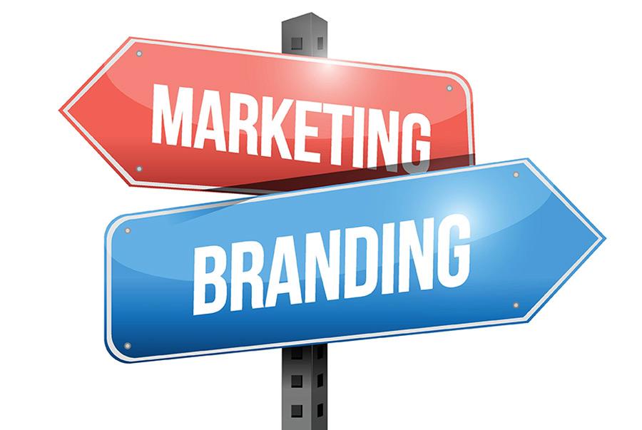 Co-branding y co-marketing: La nueva forma de hacer negocios