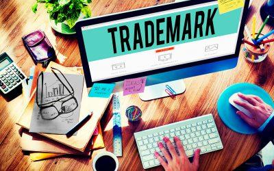 Trade Marketing: Para qué sirve y claves para usarlo