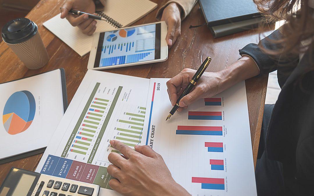 ¿Cuánto se necesita para invertir en marketing digital?